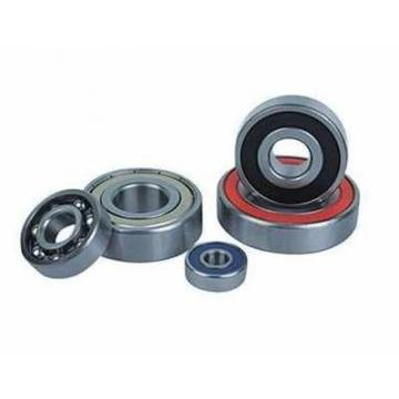 SKF 7208 Angular Contact Ball Bearing (7200 7201 7202 7203 7204 7205 7206 7207 7209 BECBP BEP BEGAP BE-2RZP)