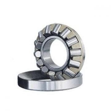SKF Ball Bearing 6310 2z C3
