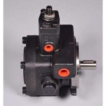 Vickers PV046R1K1T1VKLC4545 Piston Pump PV Series