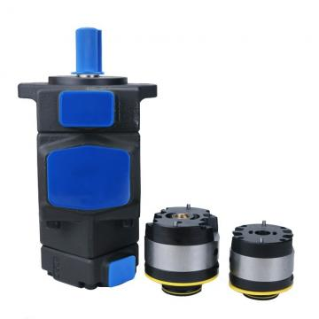 Vickers PV063R1K1A4NHLZ+PGP511A0210CA1 Piston Pump PV Series