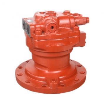 Vickers PV046R1K1AYNELC4545 Piston Pump PV Series