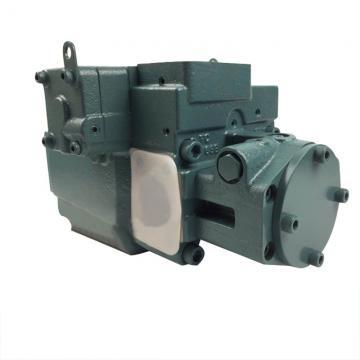 Vickers PV063L1E1T1NUPZ+PVAC1PCMNS42 Piston Pump PV Series