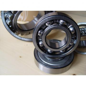 NSK SKF Ball Bearing 7206 Angular Contact Ball Bearing (7207 7205 7204 7203 7201)