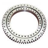 6.693 Inch | 170 Millimeter x 10.236 Inch | 260 Millimeter x 2.638 Inch | 67 Millimeter  CONSOLIDATED BEARING 23034-K  Spherical Roller Bearings